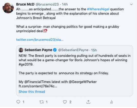Screenshot 2019 10 31 at 09 30 49